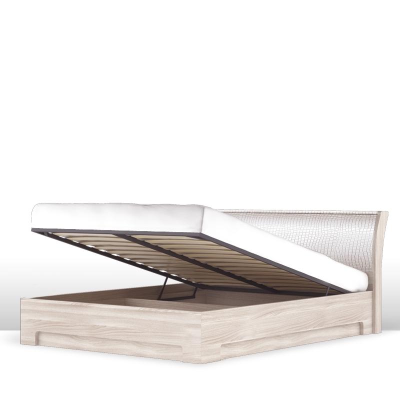 Кровать без подъемного механизма соренто